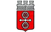 Stadt-Apotheke Gau-Algesheim Logo
