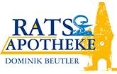Rats-Apotheke Herrstein Logo