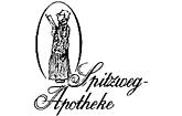 Spitzweg-Apotheke Hoppstädten-Weiersbach Logo