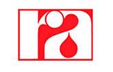 Rheingold-Apotheke Koblenz Logo