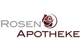 Rosen-Apotheke Koblenz Logo