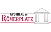 Apotheke am Römerplatz Koblenz Logo