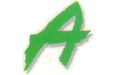 Dr. Althoffsche-Apotheke Bendorf Logo