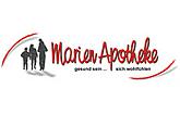 Marien-Apotheke Vallendar Logo