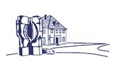 Kroebersche Apotheke Höhr-Grenzhausen Logo