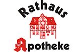 Rathaus-Apotheke Meudt Logo