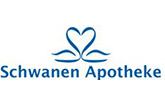 Schwanen-Apotheke Polch Logo