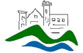 Maar Apotheke Ulmen Logo