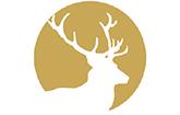 Hirsch-Apotheke Siegen Logo