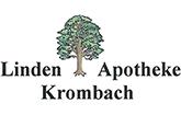 Linden-Apotheke Krombach Kreuztal Logo