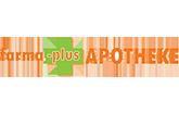 farma-plus Apotheke Lennestadt Lennestadt Logo