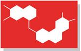St. Valentin-Apotheke Schmallenberg Logo