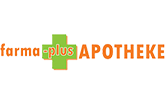 farma-plus Apotheke Kirchhundem Kirchhundem Logo