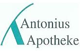 Antonius-Apotheke Wenden Logo