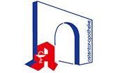 Ostentor-Apotheke Schwerte Logo