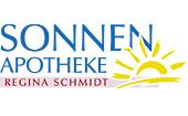 Sonnen-Apotheke Schwelm Logo
