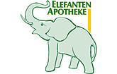 Elefanten-Apotheke Witten Logo