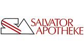 Salvator-Apotheke Witten Logo