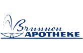 Brunnen-Apotheke Witten Logo