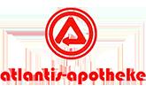 atlantis-apotheke Halver Logo