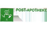 Post-Apotheke Kierspe Logo