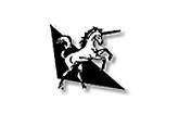 Einhorn-Apotheke Iserlohn Logo