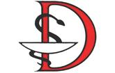 Apotheke am Alten Amt Hemer Logo