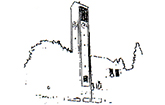 Kreuz-Apotheke Menden Logo