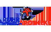 Ruhr-Apotheke Fröndenberg Logo