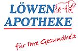 Löwen-Apotheke Wickede Logo