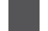 Neue Apotheke Werdohl Logo