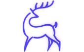 Hirsch-Apotheke Hamm Logo