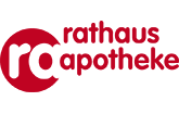 Rathaus-Apotheke Hamm Logo