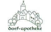Dorf-Apotheke Hamm Logo