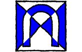 Westentor-Apotheke Kamen Logo