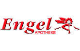 Engel-Apotheke Ennigerloh Logo