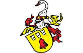 Schwanen-Apotheke Lüdinghausen Logo
