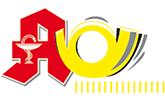 Post-Apotheke Werne Logo
