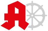Mühlen-Apotheke Unna Logo