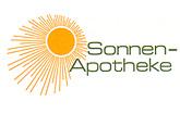 Sonnen-Apotheke Lippstadt Logo