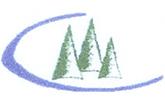 Sauerland Apotheke Arnsberg Logo