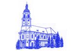 Magdalenen-Apotheke Arnsberg Logo