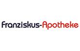 Franziskus-Apotheke Winterberg Logo