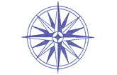 mercator-apotheke Frankfurt Logo