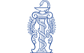 Westend-Apotheke Frankfurt Logo