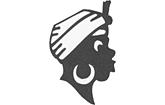 Mohren-Apotheke Frankfurt Logo