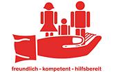 Neue Apotheke Frankfurt Logo