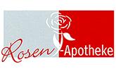 Rosen-Apotheke Nidderau Logo