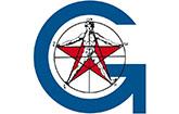 Apotheke im Ärztehaus Neu-Anspach Logo
