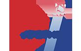 Rosen-Apotheke Bad Homburg Logo